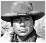claude akins seriesclaude akins jr, claude akins actor, claude akins imdb, claude akins net worth, claude akins family, claude akins bonanza, claude akins tv series, claude akins death, claude akins wife, claude akins indian, claude akins songs, claude akins age, claude akins find a grave, claude akins cherokee, claude akins tv series movin on, claude akins series, claude akins i love lucy, claude akins gunsmoke, claude akins singer, claude akins movin on