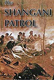 """the Shangani Patrol""."