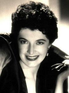 Marguerite Louise Skliris Net Worth