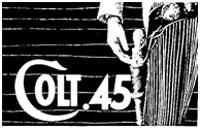 Do You Remember Colt 45