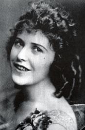 Crane Wilbur Pearl White