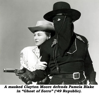 clayton moore and john hart