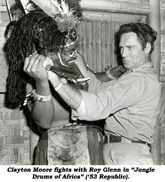 clayton moore cause of death
