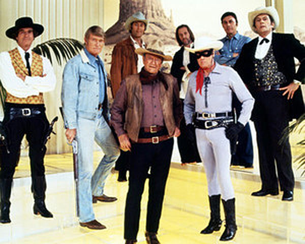 8c4f0983c The Team(since John Wayne isn t listed as from a specific role like the  others