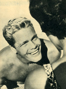 doug mcclure umpiredoug mcclure spouse, doug mcclure find a grave, doug mcclure images, doug mcclure bio, doug mcclure pictures, doug mcclure net worth, doug mcclure umpire, doug mcclure cellist, doug mcclure movie actor, doug mcclure actor death, doug mcclure real estate, doug mcclure ballet, doug mcclure daughter valerie, doug mcclure cello, doug mcclure flamingos, doug mcclure western, doug mcclure relationships, doug mcclure ibm, doug mcclure lake oswego