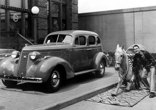 Car Wash Maynard Ma
