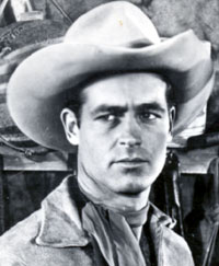 guy madison shirtlessguy madison and rory calhoun, guy madison, guy madison actor, guy madison gay, guy madison imdb, guy madison photos, guy madison wild bill hickok, guy madison son, guy madison net worth, guy madison images, guy madison height, guy madison shirtless, guy madison filmografia, guy madison youtube, guy madison westerns, guy madison the command